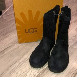 Ugg Boots (small fit)